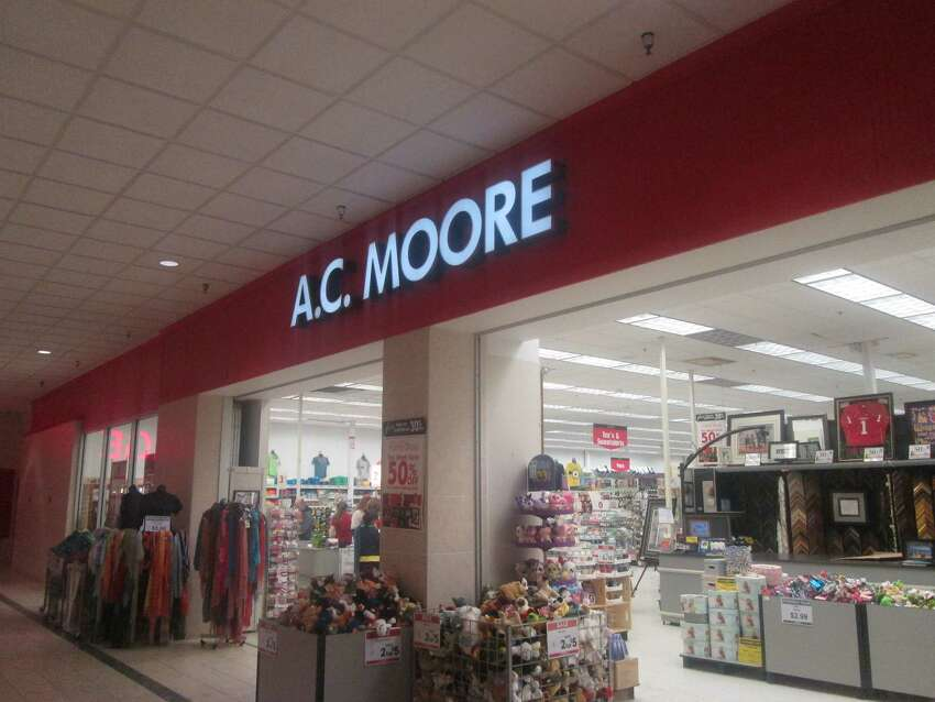 A.C. Moore's parent company is preparing to shut down all of its stores. (Archive photo)