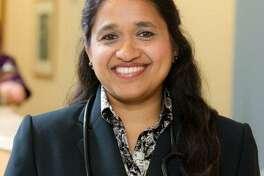 Dr.Shyla Muriel
