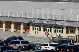 Multiple students are facing criminal charges and have been removed from Danbury High School after an increase in fights between several small groups of students, officials said on Nov. 25.