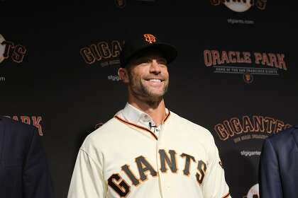 What if we gave Giants' Gabe Kapler a chance?
