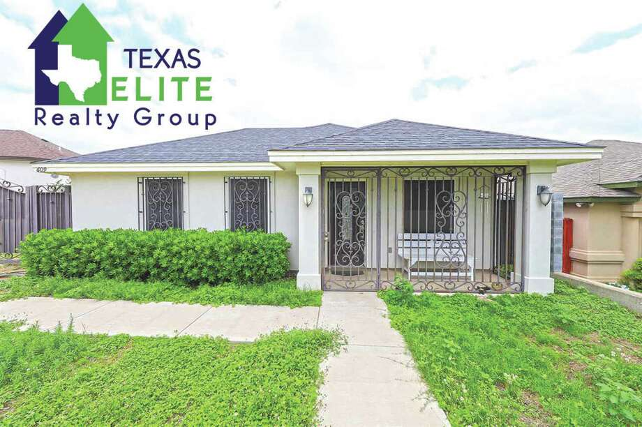 609 Riverhill Dr. Click the address for more information