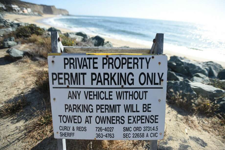 California suing billionaire Vinod Khosla over access to Martins Beach
