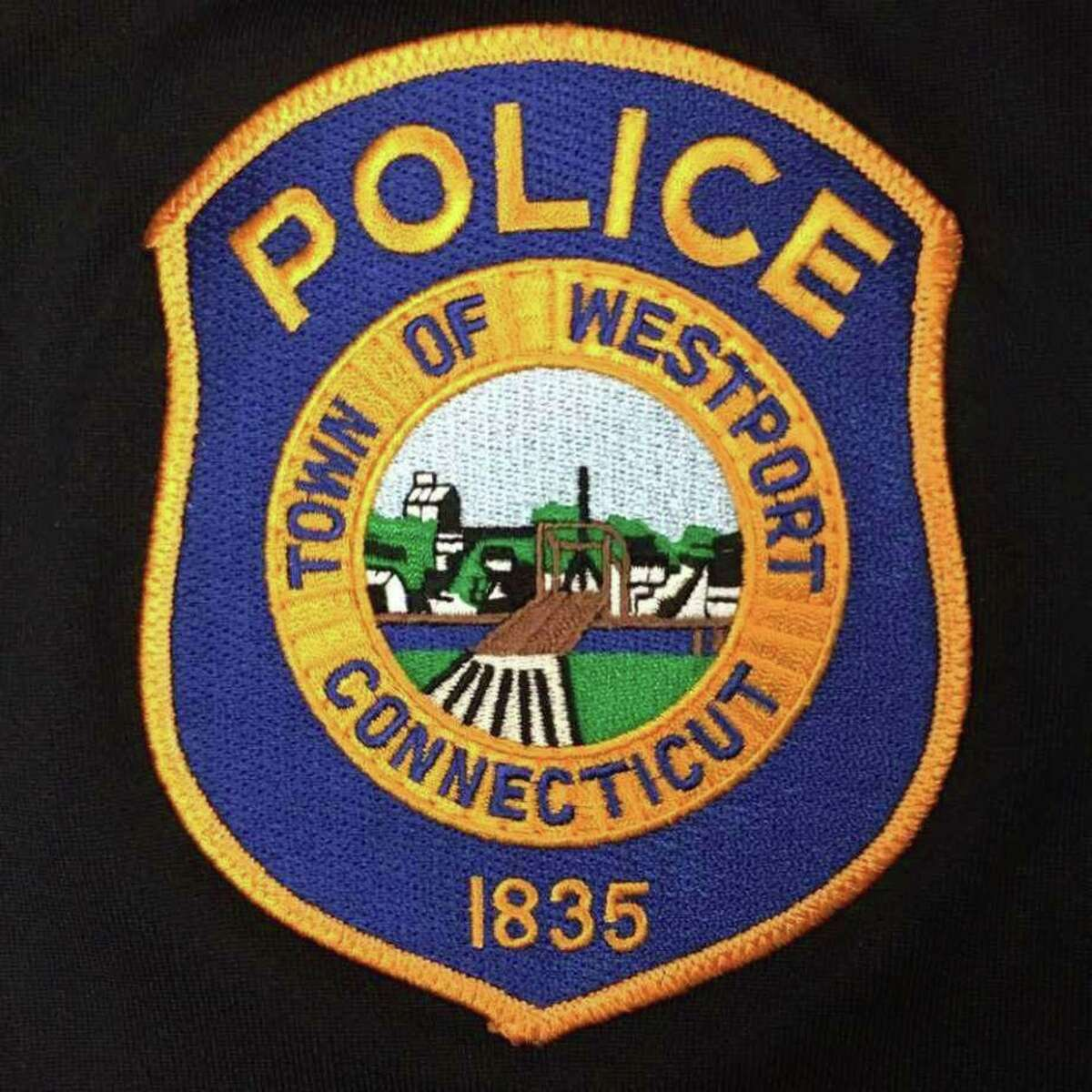 the Westport Police announced Tuesday it will begin its holiday DUI enforcement.