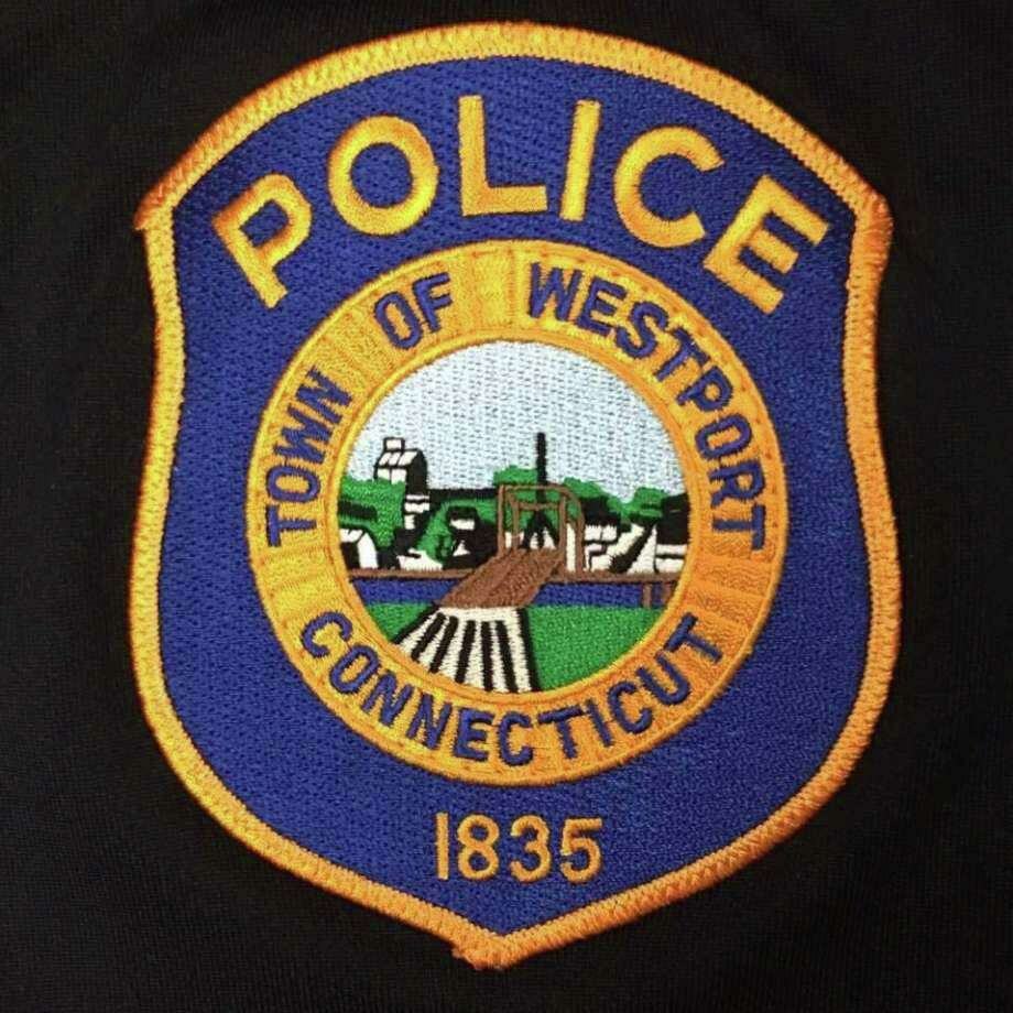 the Westport Police announced Tuesday it will begin its holiday DUI enforcement. Photo: File Photo
