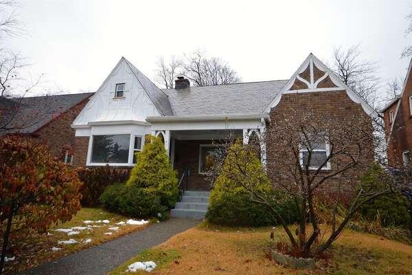 $299,900. 8 Danker Ave., Albany, 12206. View listing