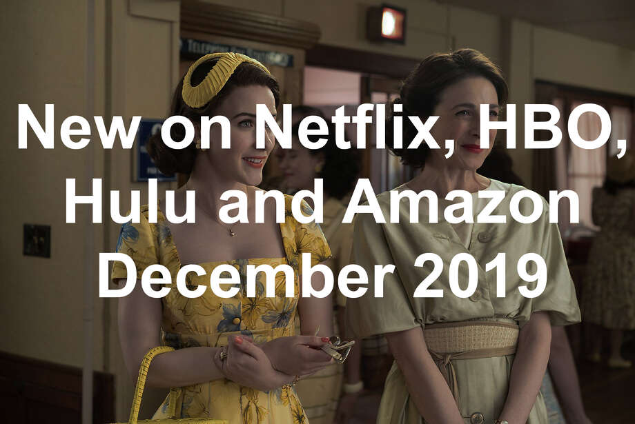 Photo: Amazon Prime