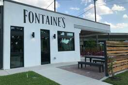 The former home of Fontaine's Southern Diner & Bar at 906 E. Elmira St. will become the home of the Mexico-based restaurant Cervecería Chapultepec later this year.