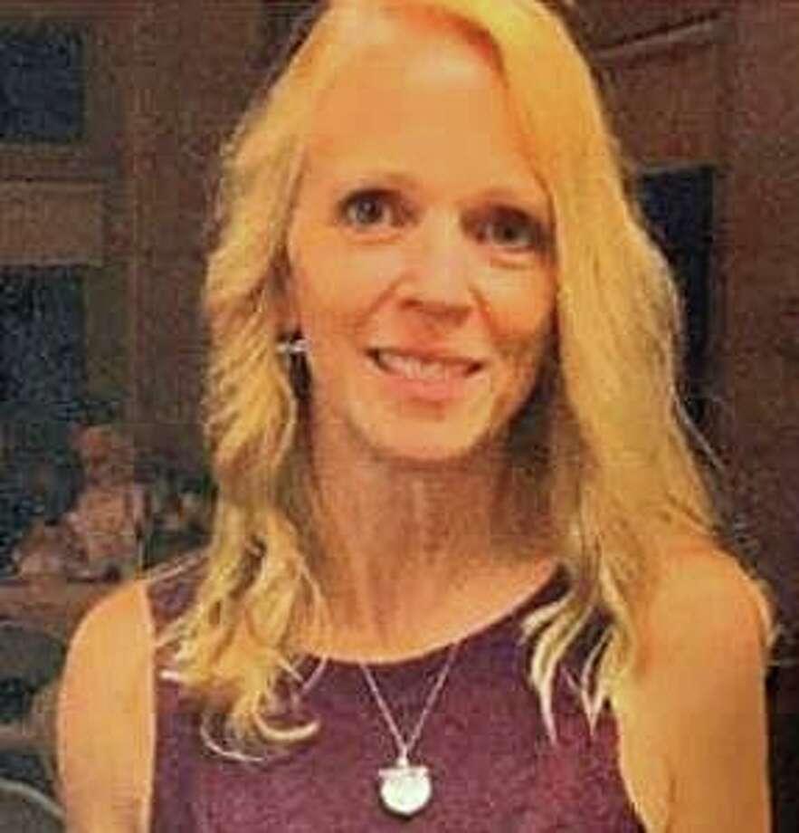 Antoinette Korner, 51, of Goshen, was last seen on Nov. 26, 2019, state police said. Her family reported her missing the same day, police said. Photo: State Police Photo