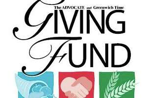 The Advocate and Greenwich Time Giving Fund