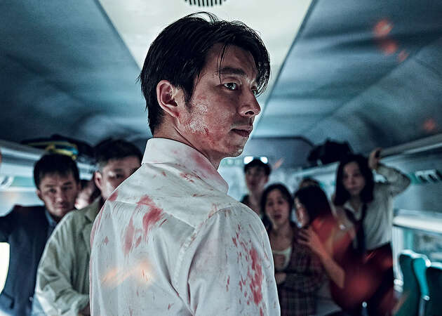 Beyond 'Parasite': 10 more South Korean films to see