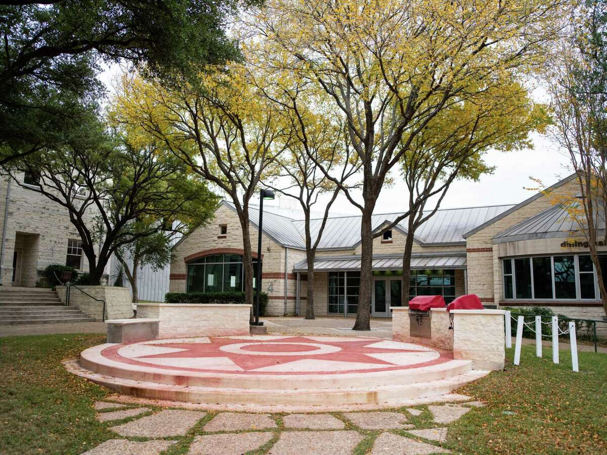 The Clarity Child Guidance Center in San Antonio treated more than 7,600 children and adolescents with psychiatric issues in fiscal 2018.
