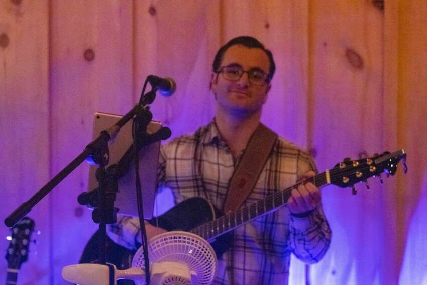 Powder Hollow Brewery in Middletown held a grand opening party on November 27, 2019. Guests enjoyed live music and, of course, beer. Were you SEEN?
