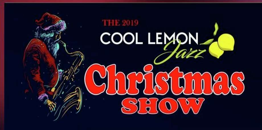 Cool Lemon Jazz will play their annual Christmas concert Dec. 7 at Bullock Creek Auditorium. (Photo provided/Cool Lemon Jazz)