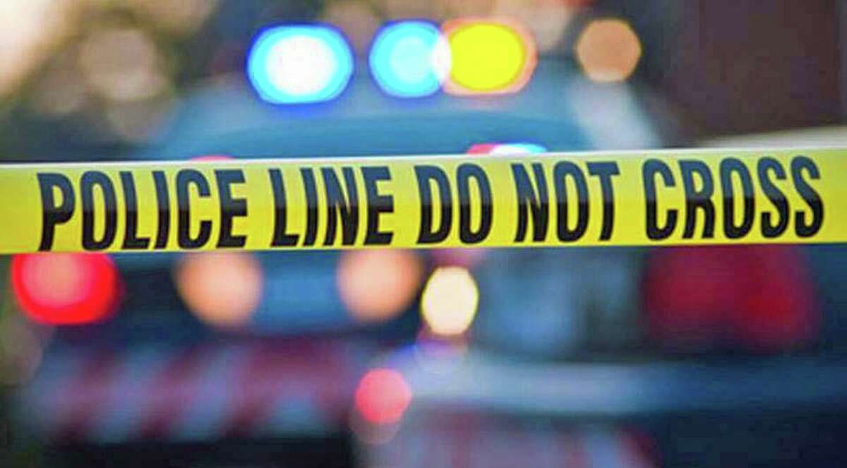 Middletown Police investigating a fatal accident that killed a senior citizen Wednesday night
