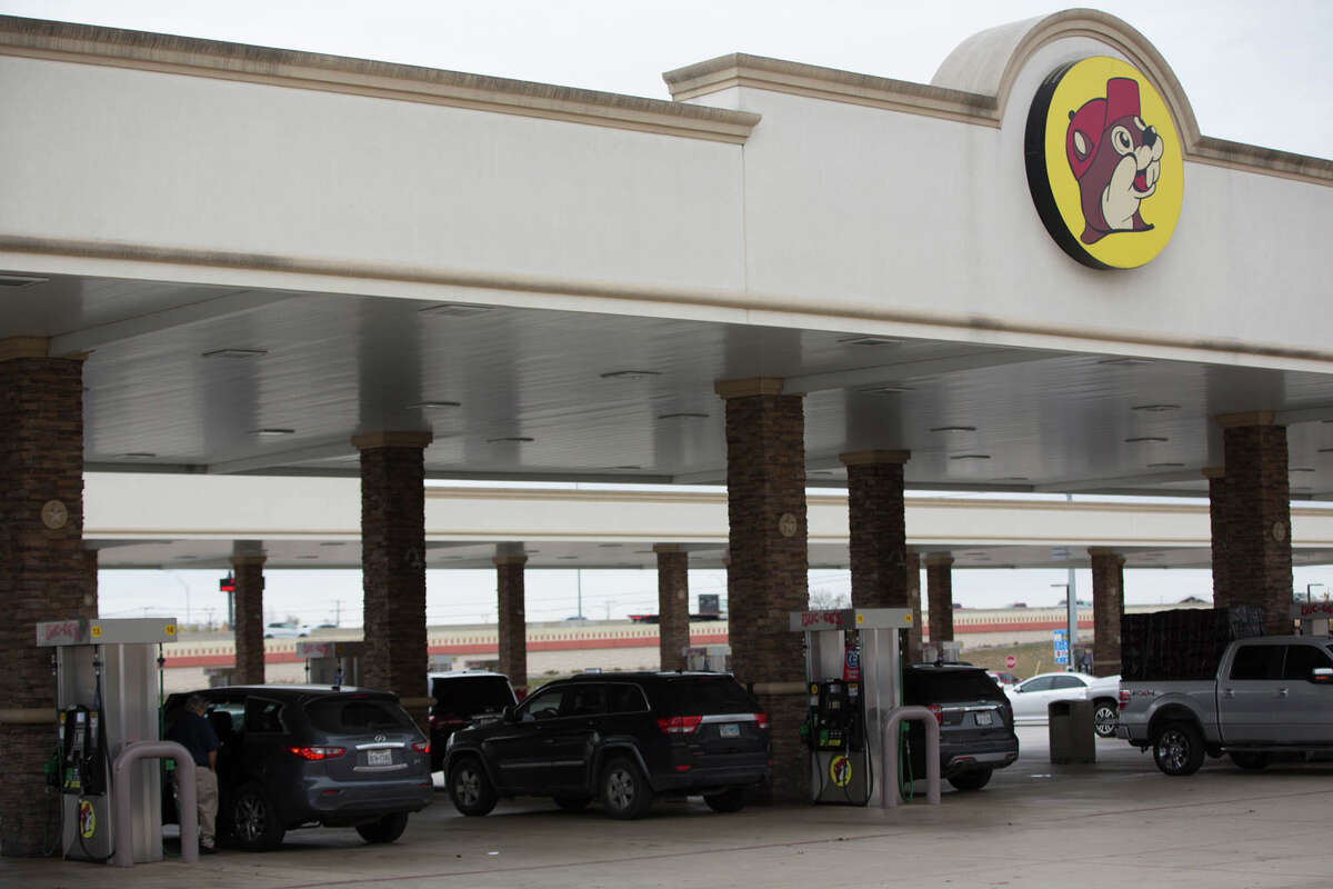 Buc-ee's still plans on opening a location in Boerne but not anytime soon, company officials told mySA.com on Monday.