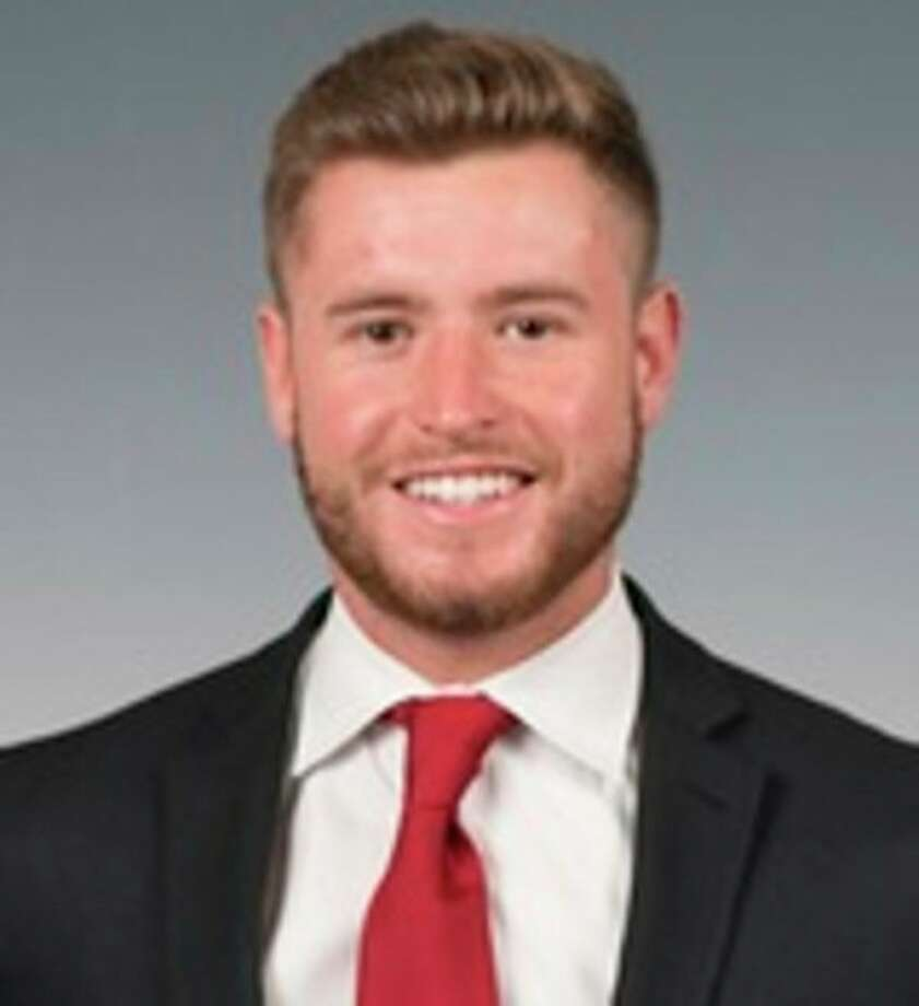 Travis Russell