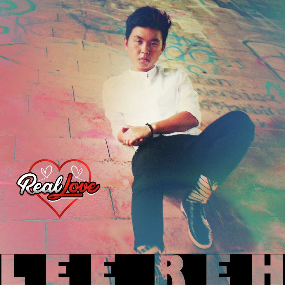 Lee Reh's single