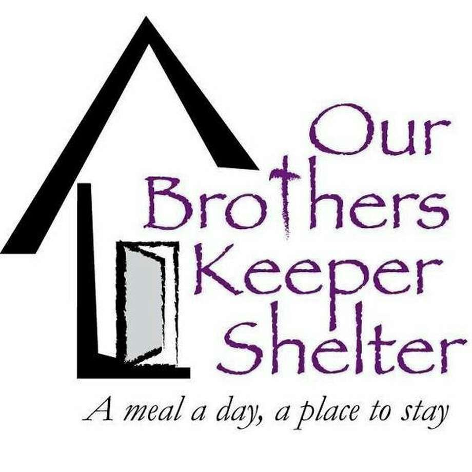 (Courtesy photo/Our Brother's Keeper Shelter)