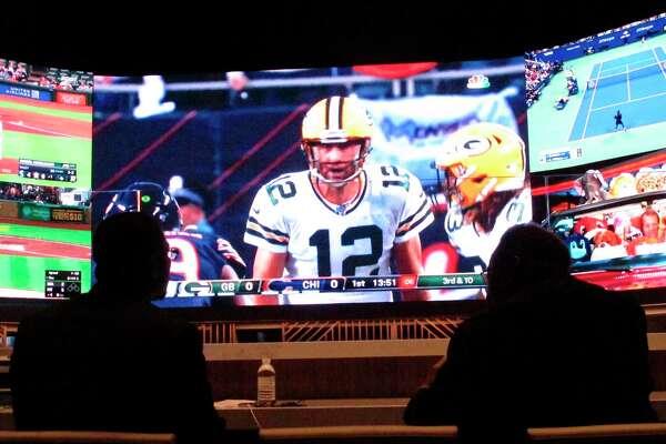 Ct sports betting bill college bowl betting advice mlb