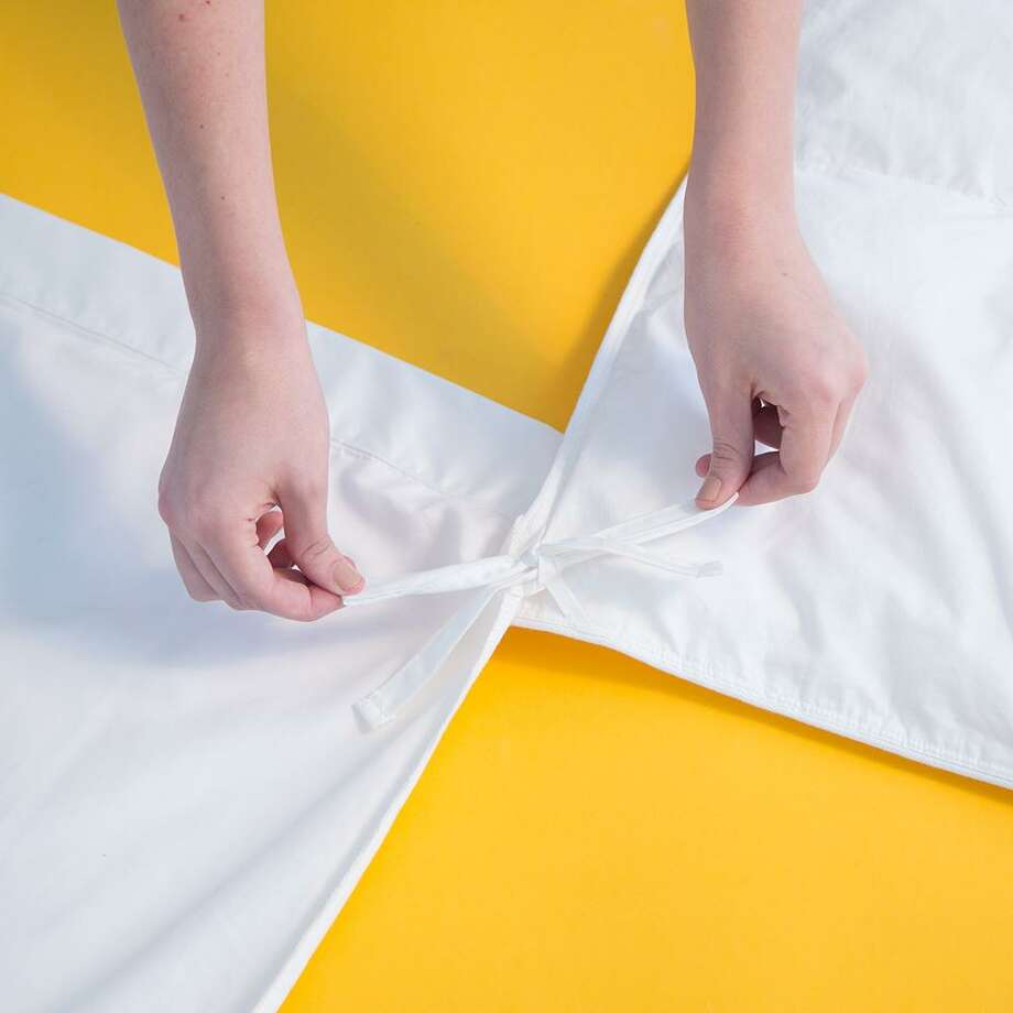 Brooklinen, Parachute and Casper are all holding big Black Friday sales. Photo: Brooklinen
