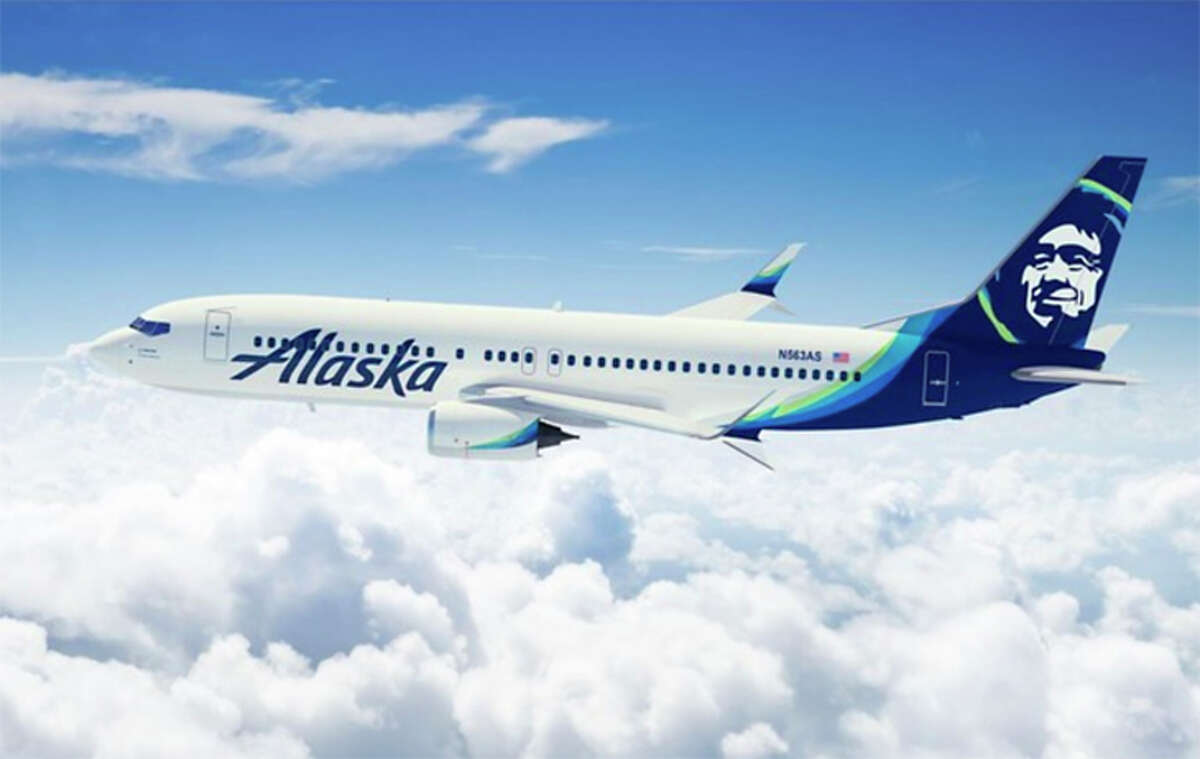 Alaska Airlines hopes to start flying its new 737 MAX aircraft in the months ahead.