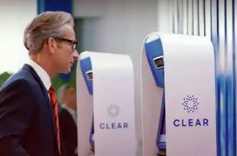 United says CLEAR lanes are now available at Chicago O'Hare's Terminal 1. Photo: United