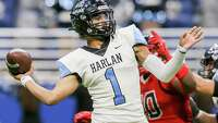 H.S. football scouting report: What games, players to watch for in Week 6 - Photo