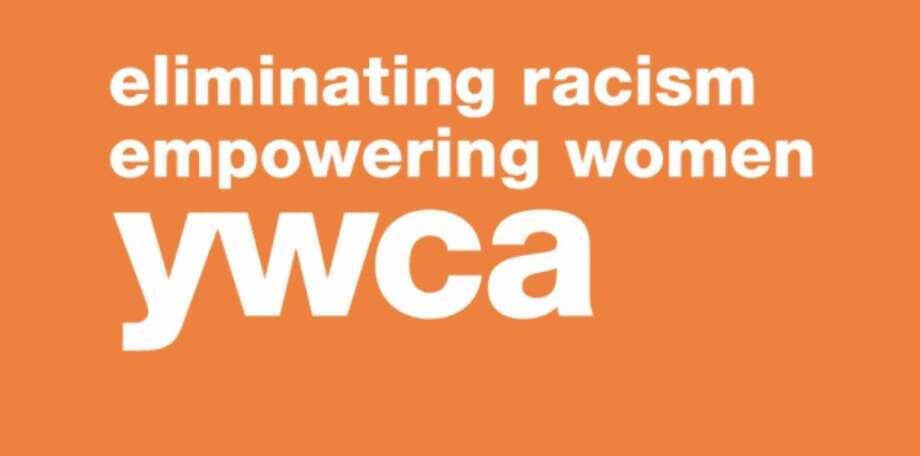 YWCA Darien/Norwalk Photo: Contributed