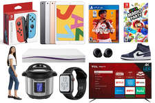 Best Buy and Target are among the retailers that released Cyber Monday deals early this year.