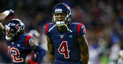 John Mcclain S Takeaways From Texans 28 Patriots 22