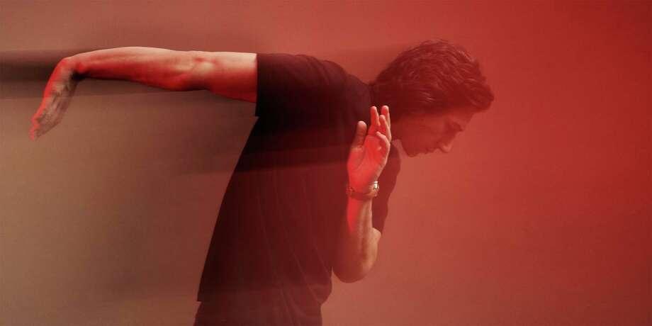 Photo: Carlos Serrao For Rolling Stone