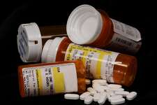 Probuphine: opioid dependence treatment There have been several methods used to treat opioid dependence since the epidemic began in the 1990s. Probuphine, a one-of-a-kind implant that was approved by the FDA in May 2016, eliminates the need for users to remember to take a pill by delivering a low dose of buprenorphine from under the skin in the upper arm. Previously, products like Suboxone, methadone, and Vivitrol required the user to remember to take multiple pills each day to suppress opioid cravings. You may also like: Best exercises that burn calories This slideshow was first published on theStacker.com
