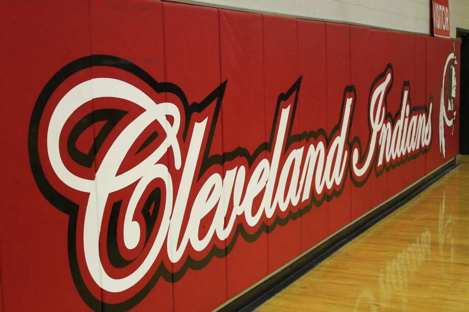 Cleveland basketball has had a long tradition of success. Photo: Marcus Gutierrez Staff Photo