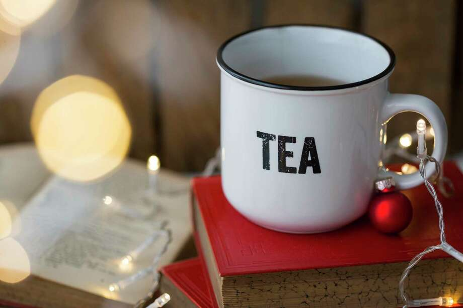 The Women's Fellowship of Living Hope Community Church in Old Greenwich is hosting its annual Christmas Tea and Boutique Dec. 7. Photo: Yulia-Images / Getty Images / Yulia-Images