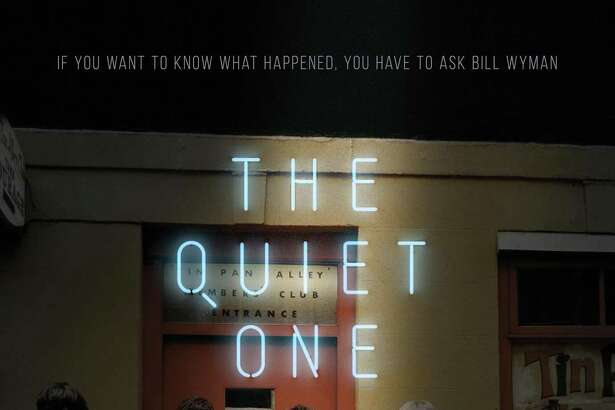 The Quiet One will be screened on Dec. 9 at 7:30 p.m. at the Fairfield Theatre Company, 70 Sanford Street, Fairfield. Tickets are $10. For more information, visit fairfieldtheatre.org.