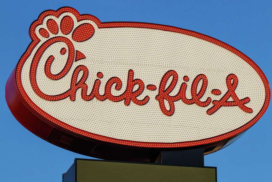 Atlanta-based Chick-Fil-A has stopped donating to The Salvation Army and the Fellowship of Christian Athletes, two organizations that have come under fire from LGBTQ activists. The company told the Thomson Reuters Foundation it has stopped donating to the organizations on Monday, Nov. 18, 2019 according to CNBC. Chick-fil-A President and COO Tim Tassopoulos also told Bisnow the Paul Anderson Youth Home in Vidalia, Georgia, would no longer be funded by the company. (Dreamstime/TNS) Photo: Jonathan Weiss / Jonathan Weiss/TNS / Dreamstime