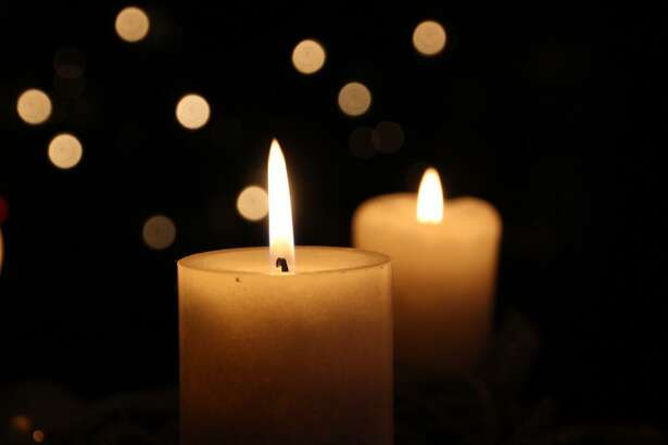 Mary Taylor Memorial United Methodist Church will hold a Blue Christmas service on Monday, Dec. 16, at 7 p.m.