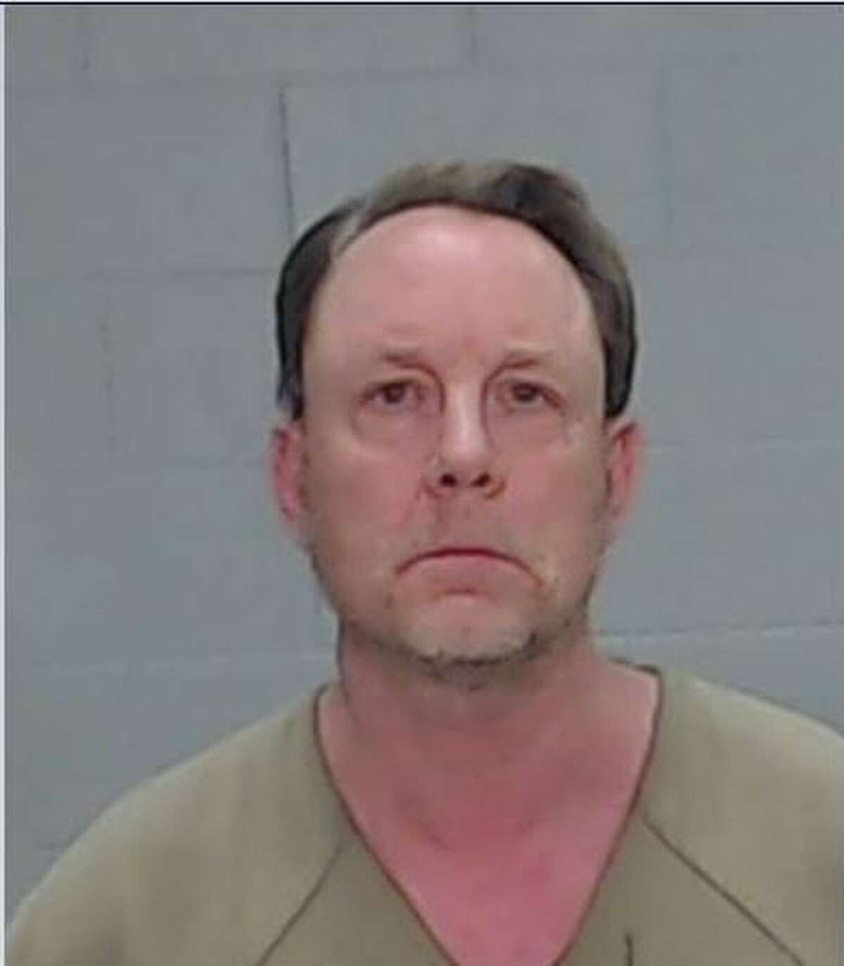 """William """"Cliff"""" Goble, a former Midland College professor, was found guilty and sentenced to 38 years in prison Thursday for the murder of David Young in 2019, according to the Ector County District Attorney's Office."""