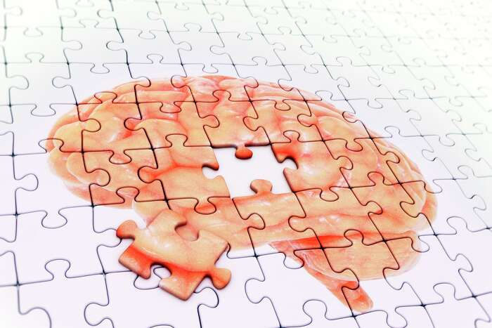 "In South Florida, experts are using new approaches to fight off memory loss. Rather than Sudoku and crossword puzzles, their approaches to a mental workout or ""brain fitness"" involve everything from building physical muscle to meditation to following a recipe."