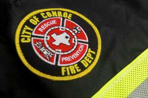 The Conroe Fire Department got a thumbs up from council members last week to move forward with the replacement of two trucks in the department's fleet.