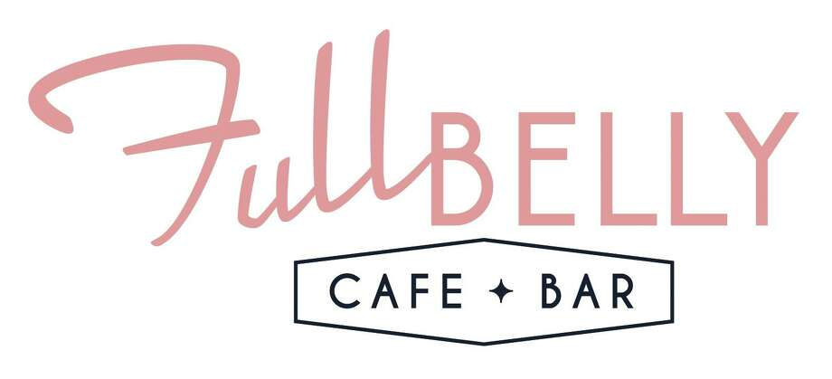 Full Belly Cafe and Bar is set to open in Sonterra Village in Northwest San Antonio in December. Photo: Full Belly Cafe And Bar