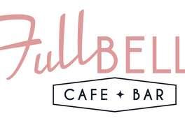 Full Belly Cafe and Bar is set to open in Sonterra Village in Northwest San Antonio in December.