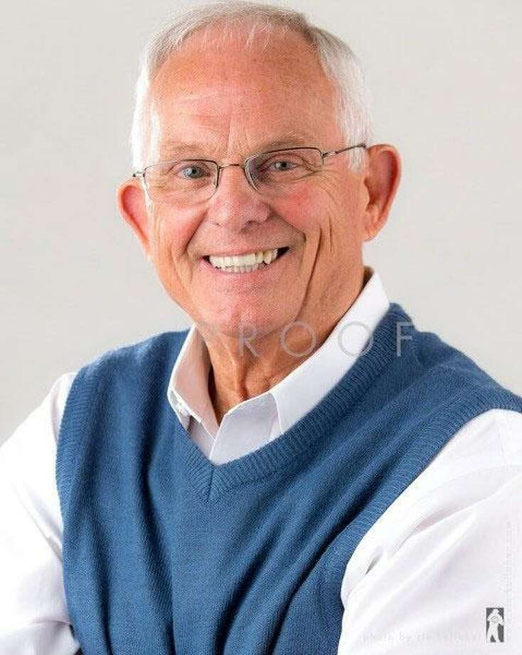Marketing Consultant Peter Engstrom will discuss the importance of the elevator speech at Wilton Library on Thursday, Dec. 12. Photo: Contributed Photo / / Wilton Bulletin Contributed