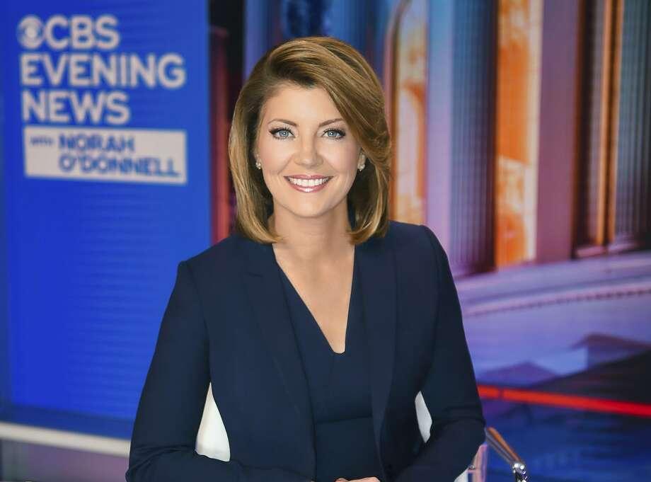 Photo: Courtesy Of CBS News