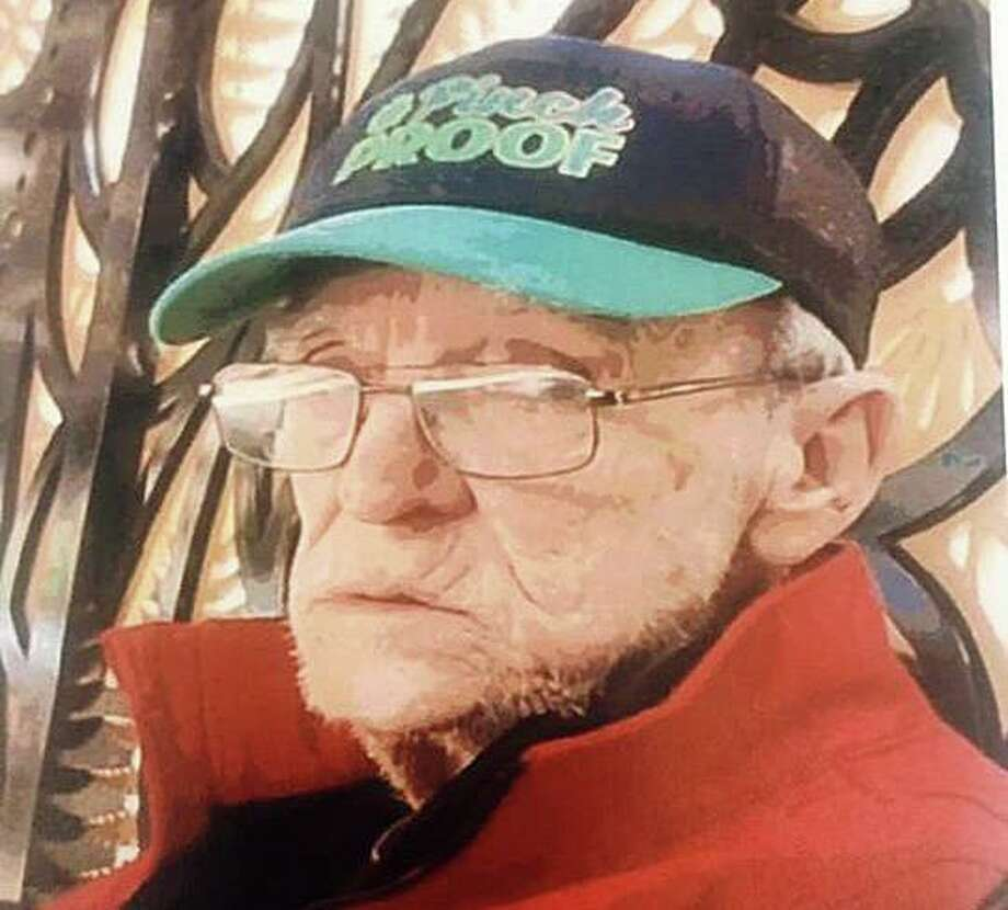 John Reed, 80, was reported missing in Hamden on Tuesday, Dec. 8, 2019. Police said Reed, who has dementia, was located hours later and is safe at home. Photo: Hamden Police Photo