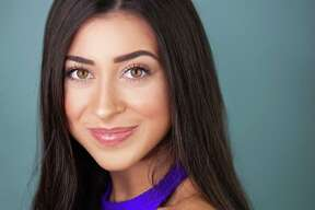 "Sophie Braud had dreams of dancing and performing in front of audiences as a young girl. Those dreams are coming to life and bringing her back home to Orange. Braud, who started dancing at the age of 2, is now 23 years old and a part of the Broadway touring cast for ""Escape to Margaritaville"" that's making a stop at 7 p.m. on Saturday, Dec. 7, at the Lutcher Theater in Orange."