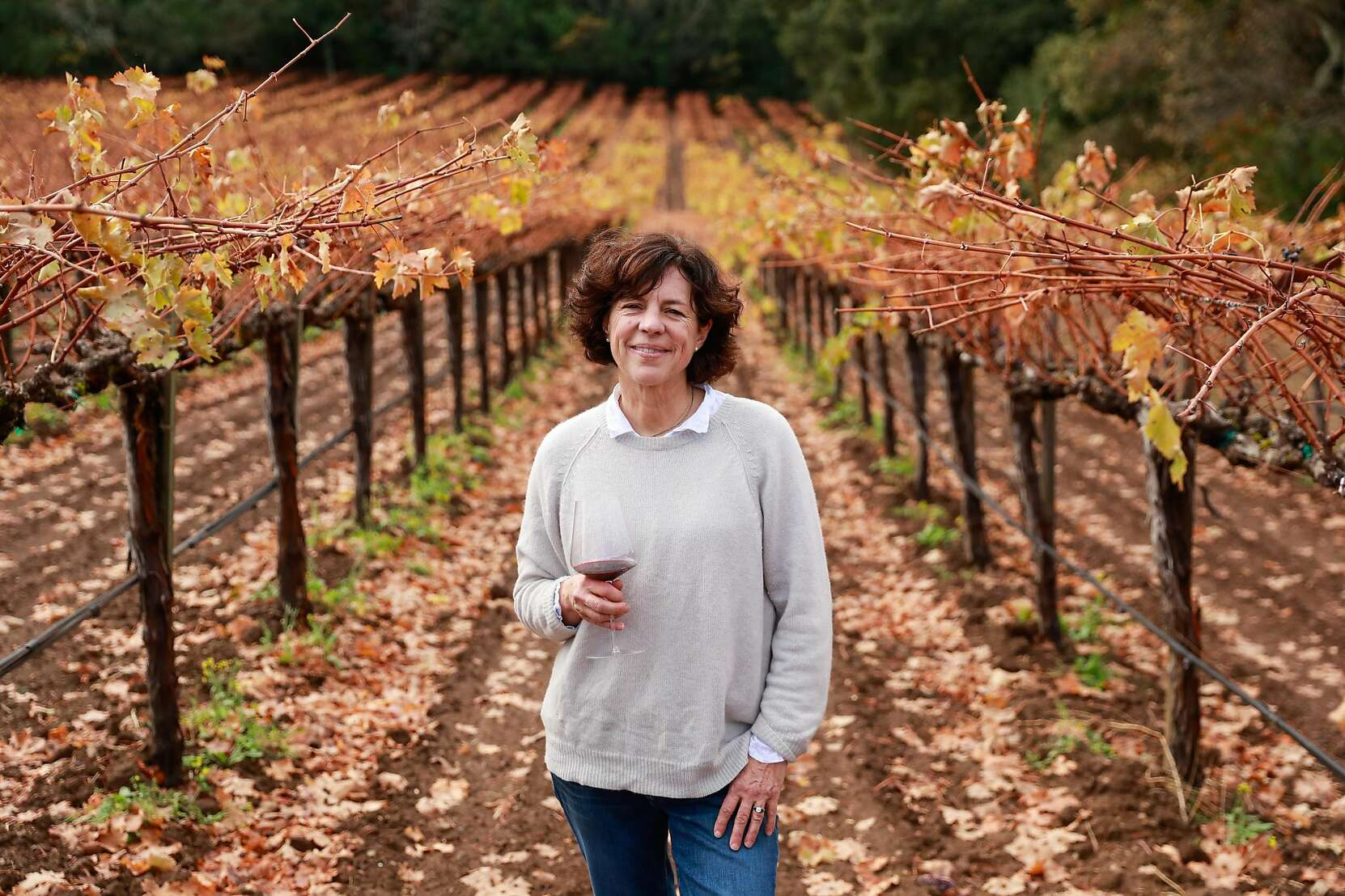 Winemaker of the Year