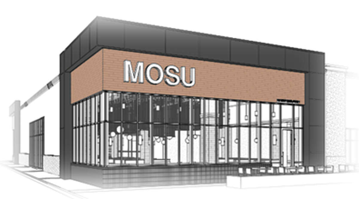 Mosu, a restaurant serving Asian barbecue, hot pot and street food, opens Thursday (10/29) at 111 Wolf Road in Colonie. It shares a building with Toro Cantina, which opened in March. (Special to the Times Union)