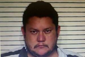 Comal County Sheriff's Office is searching for a sexual assault suspect accidently released from jail.
