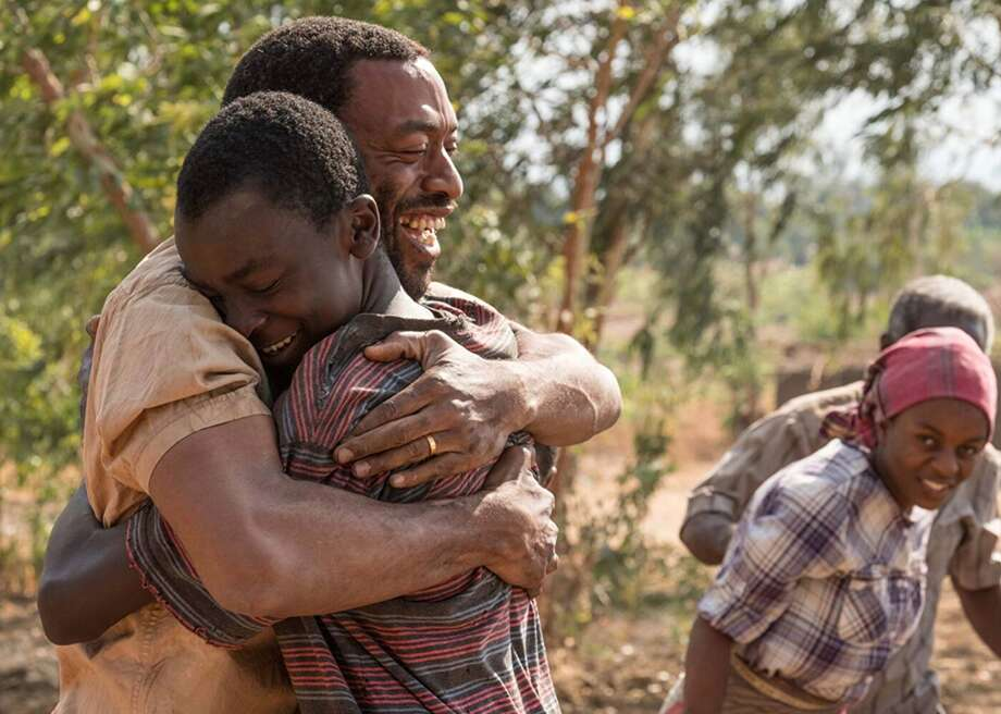 """Best drama movies of 2019 There are no hard and fast lines that wholly define any genre of film, and dramas are no exception. Dramatic film representations tend to offer serious storytelling aroundrealistic characters and plotlines—but the genre is hardly limited by those common elements. Movies like """"The Godfather"""" and """"12 Years a Slave"""" both classify as dramas, but couldn't be more different in their style and scope. As problematic as genre classification is, selecting for the best films in a given year is equally as complicated. Critics judge films on the quality of the writing, performances,set direction, andcostumes. The storyline is integral, as well, with much attention paid to a film'stimeliness and whether it resonates with broader cultural and historical events. The best drama films of 2019 offered no answer to those looking for a one-size-fits-all formula for a film to go down as one of the year's best. Stacker compiled IMDb data on all dramas from 2019 and ranked them according to their user ratings (out of 10), ties broken by votes. To qualify, the film had to be listed as a """"drama"""" on two or more of the major databases such as IMDb, Metacritic, Wikipedia, Letterboxd, Rotten Tomatoes, released in the U.S. theatrically or on streaming services between Jan. 1, 2019, and Dec. 31, 2019, and have at least 2,000 votes on IMDb. Bollywood productions were not considered. At Stacker, we believe leaning into more open interpretations of what fits into certain genres is the best practice for getting a pool of films that represent all expressions of a particular genre. Two of the most popular films in... Photo: BBC Films"""